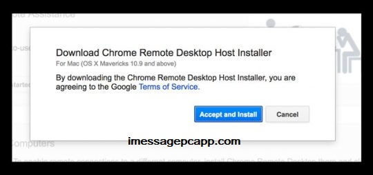 imessage-for-pc-download-5-7544771