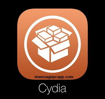 imessage-for-pc-download-cydia-5873692