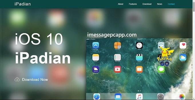 imessage-for-pc-ipadian-method-1096868
